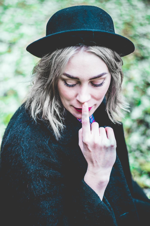 Amina-With-Hat3.jpg