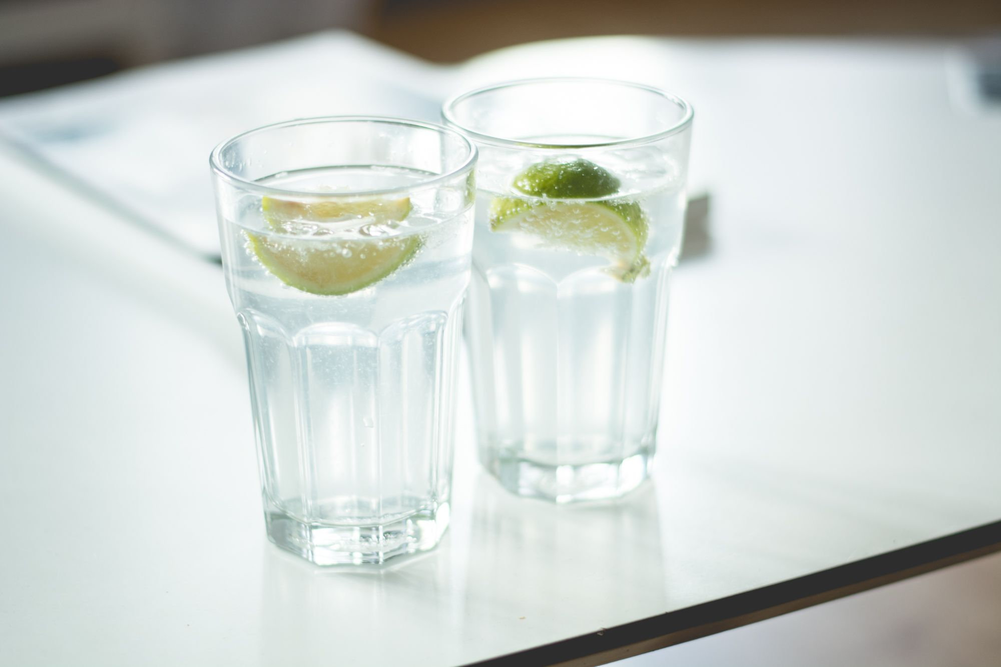 Gind-and-tonic.jpg