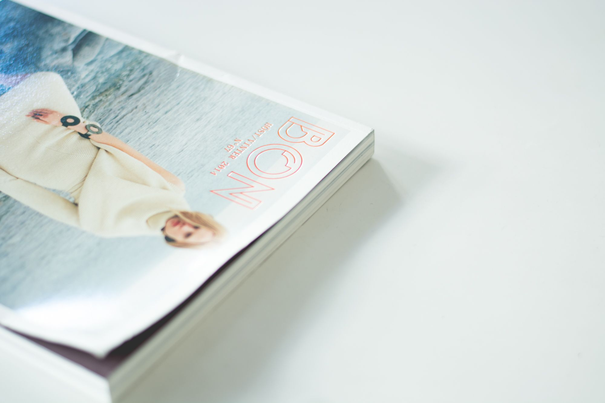 Bon-Magazine.jpg