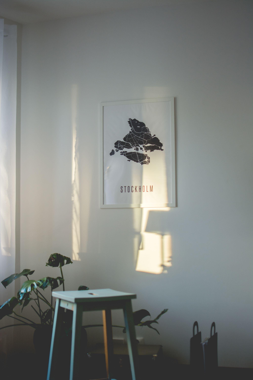 stockholm-tavla-1.jpg