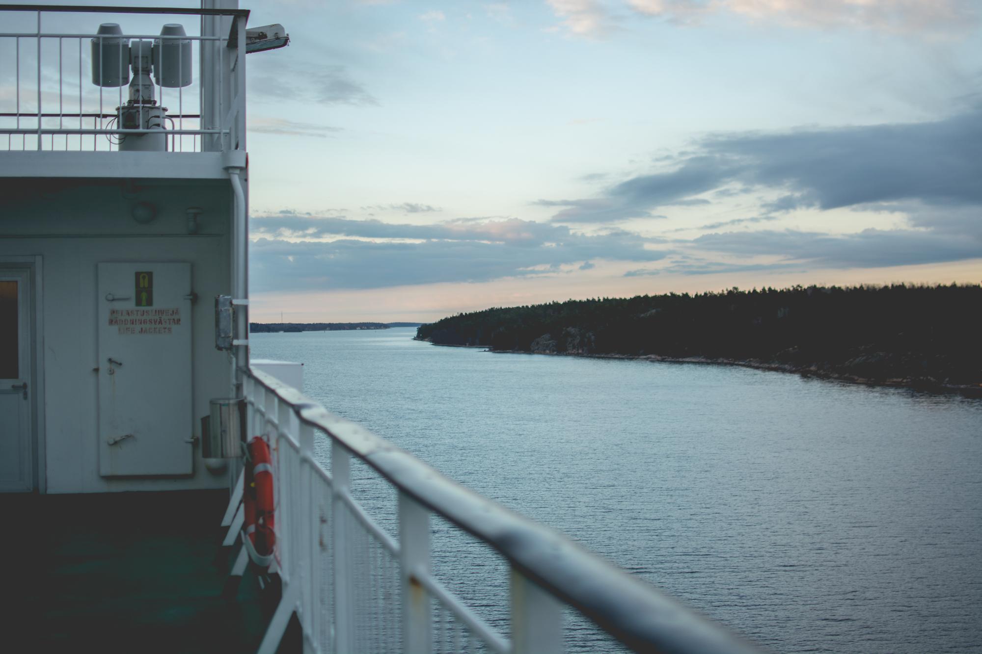 Finland-Helsinki_0068.jpg