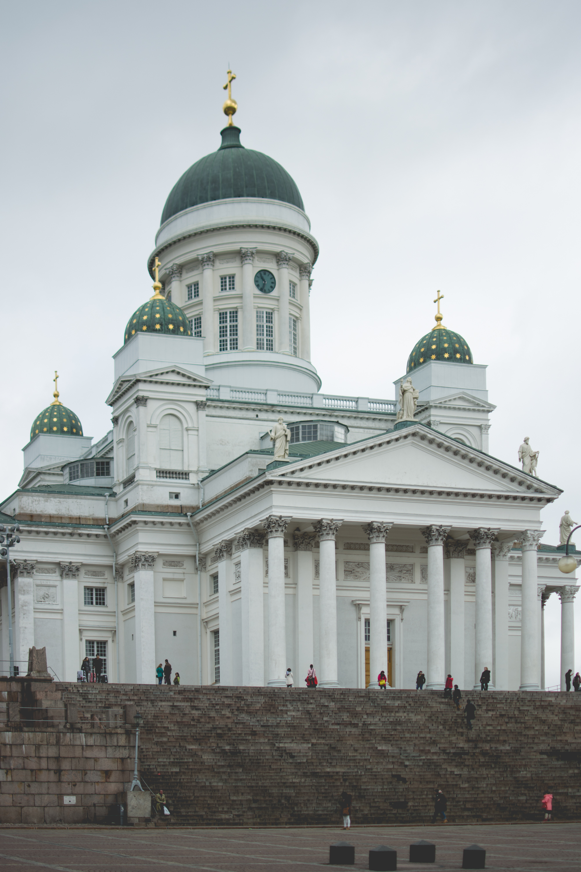Finland-Helsinki_0117.jpg