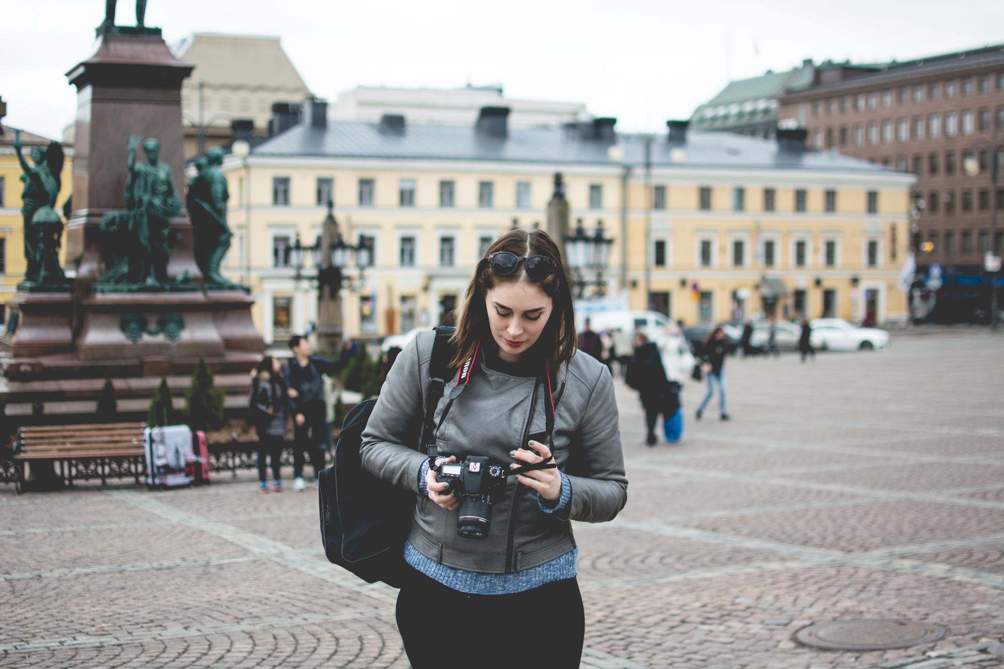 Finland-Helsinki_0127.jpg