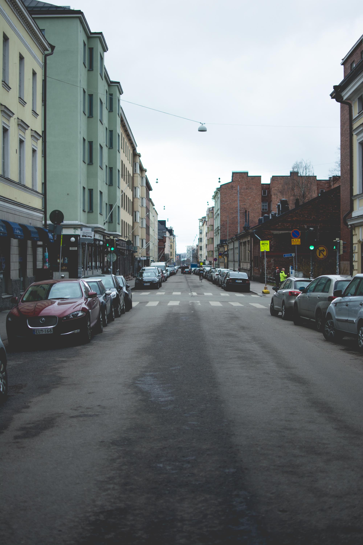 Finland-Helsinki_0186.jpg
