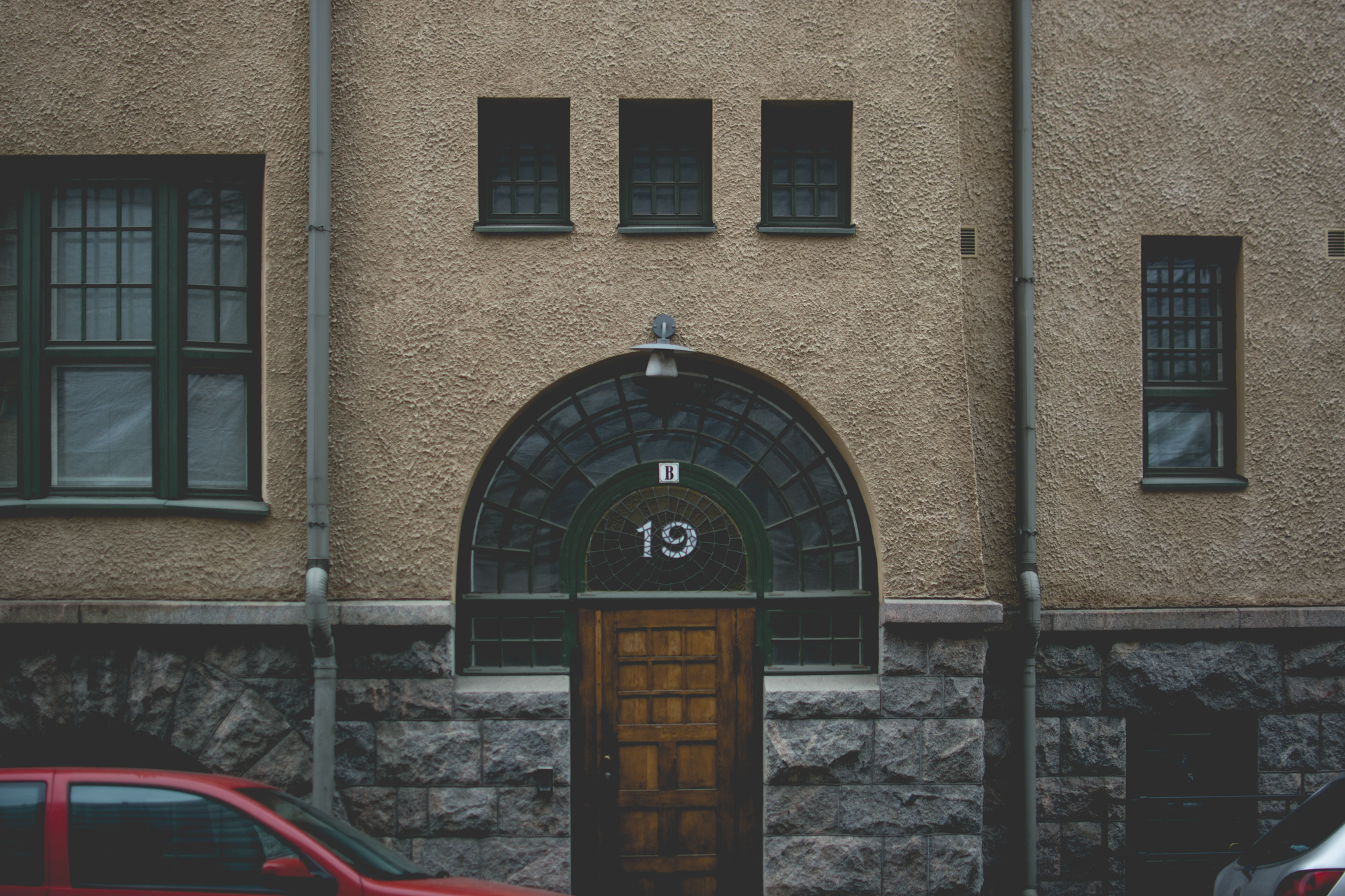 Finland-Helsinki_0188.jpg