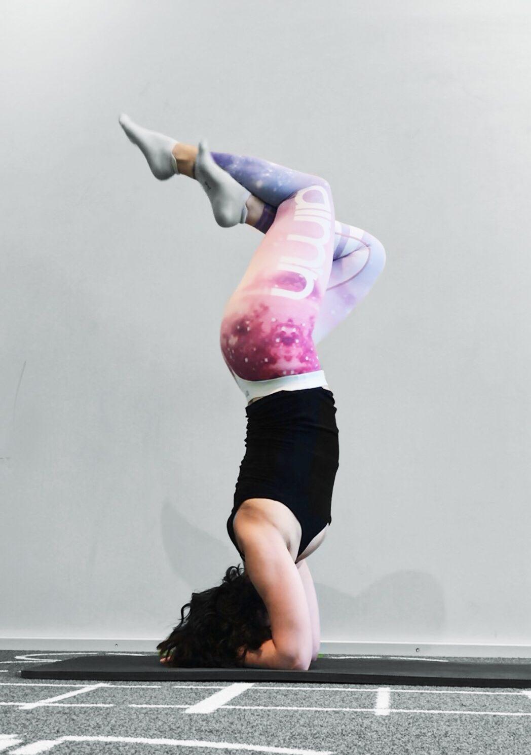 amna-yoga6-e1525532726126.jpg