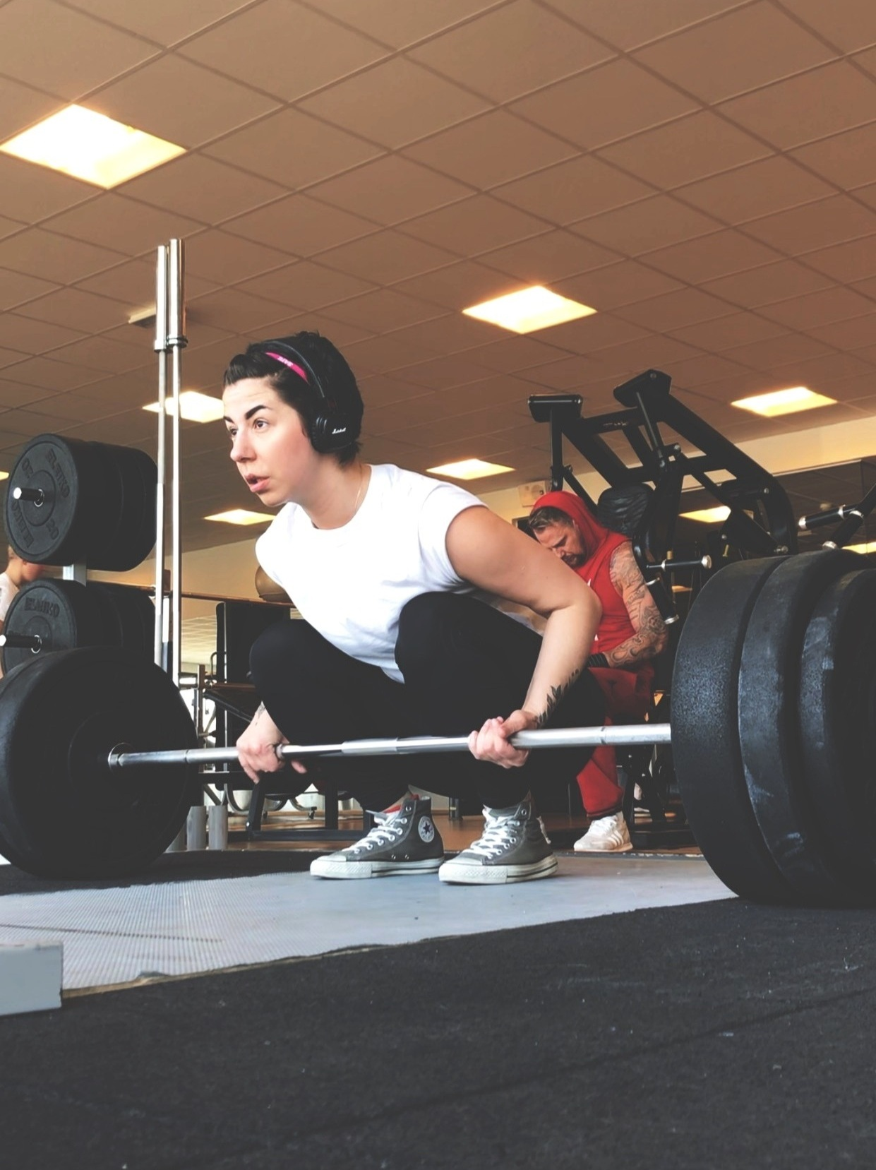deadlift-amna1.jpg