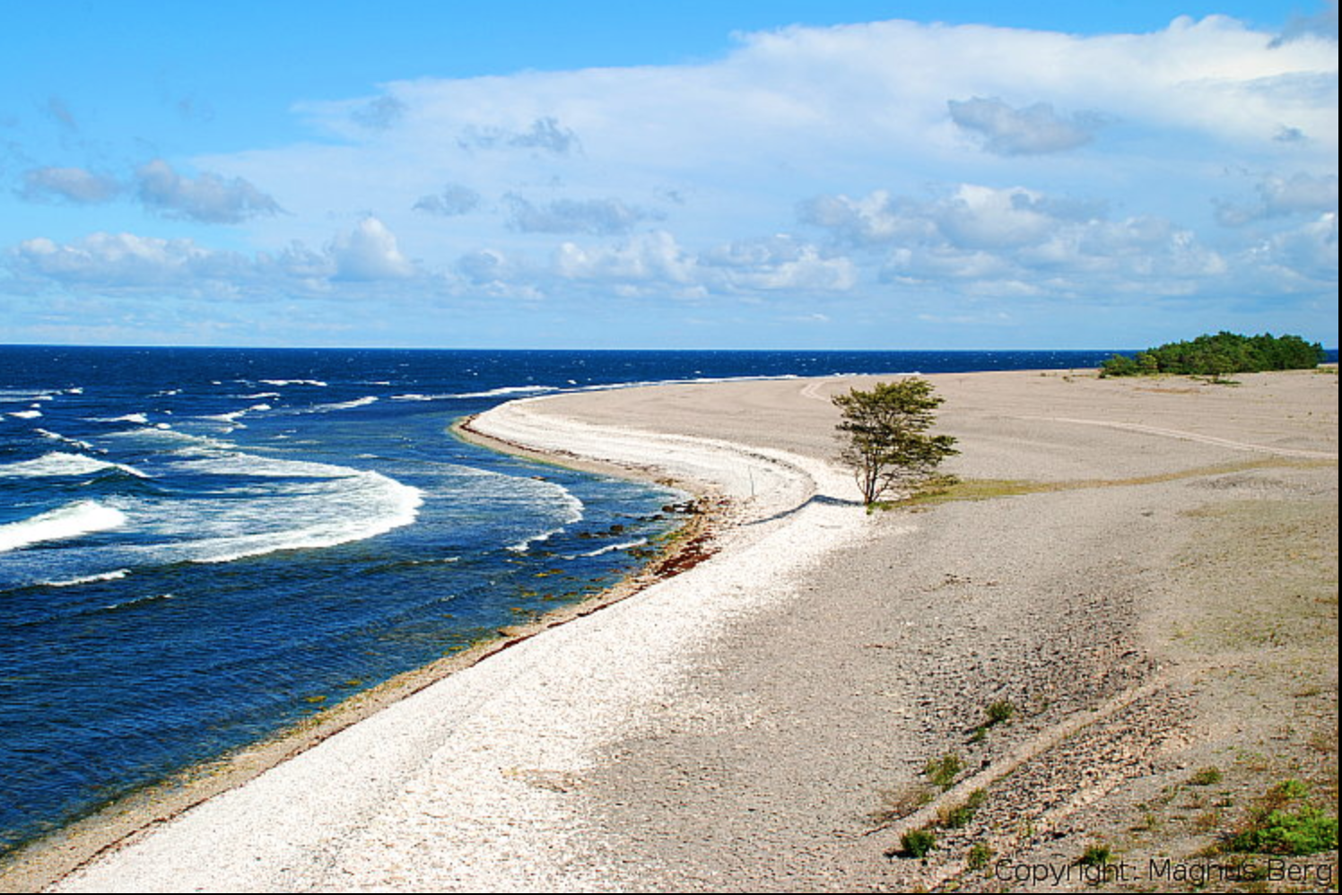 Gotland.png