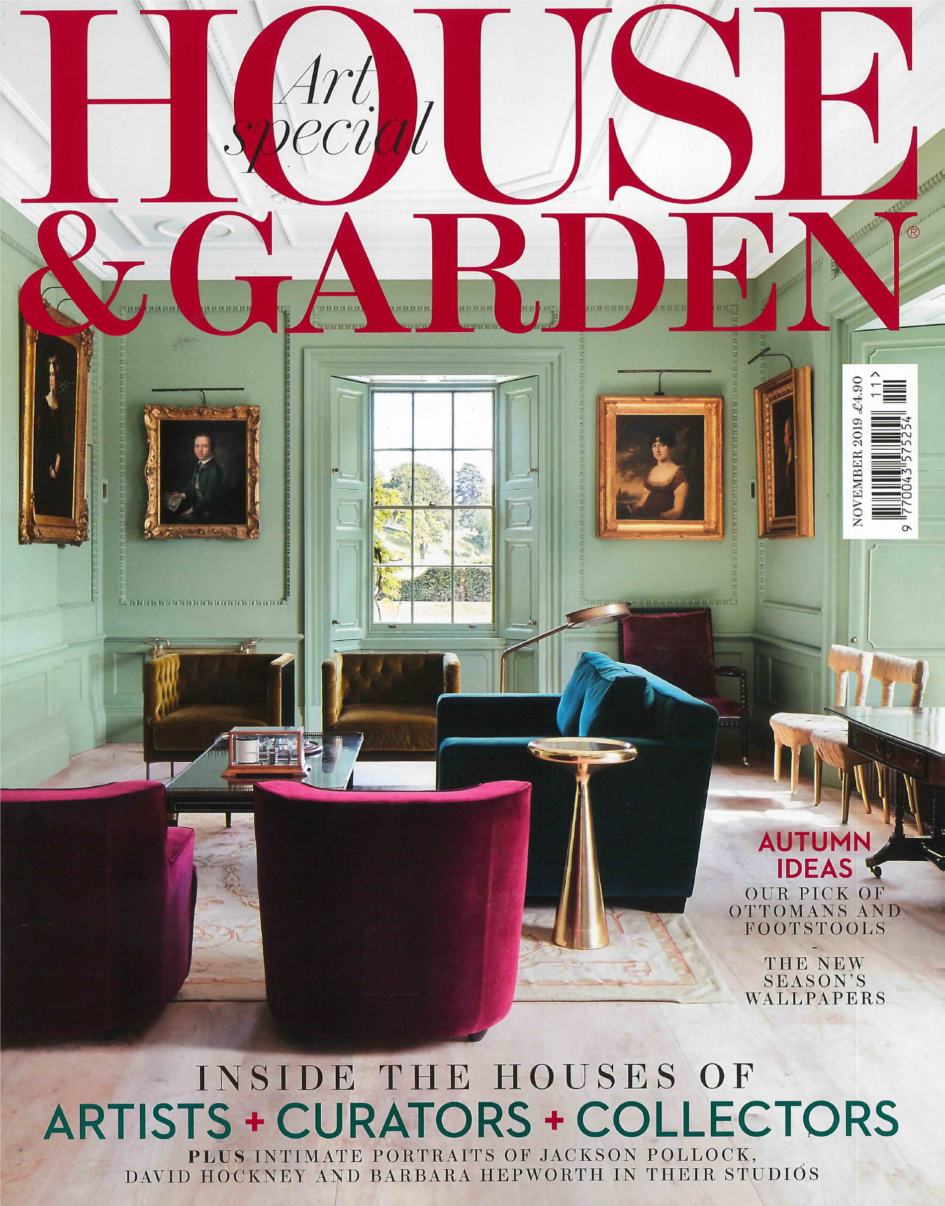 HOUSE & GARDEN NOV COVER.png