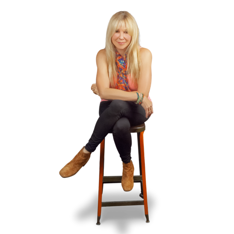 Wendi-Cooper-Stool-Transparent Background.2.png