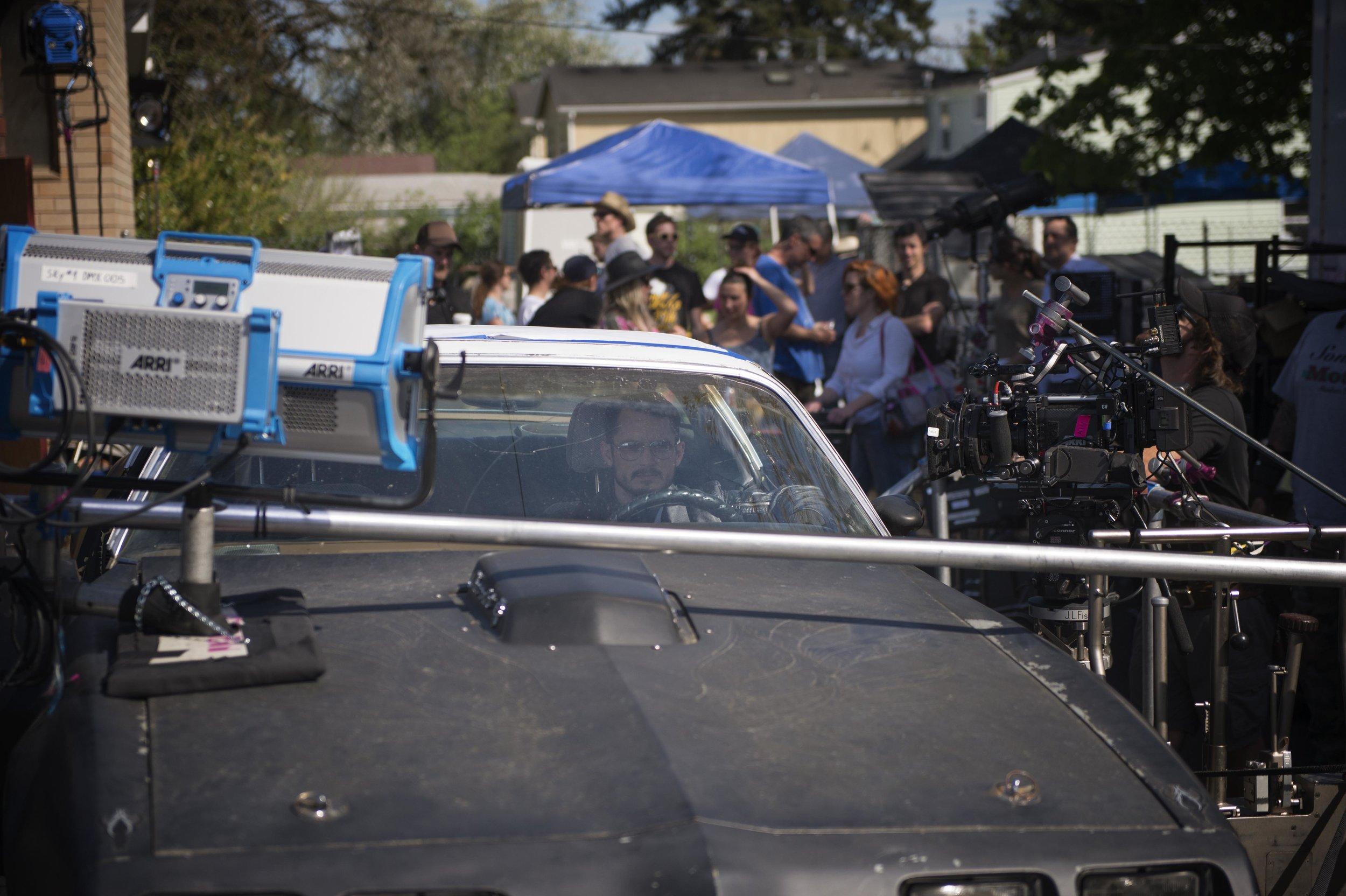 ELIJAH CAR.jpg