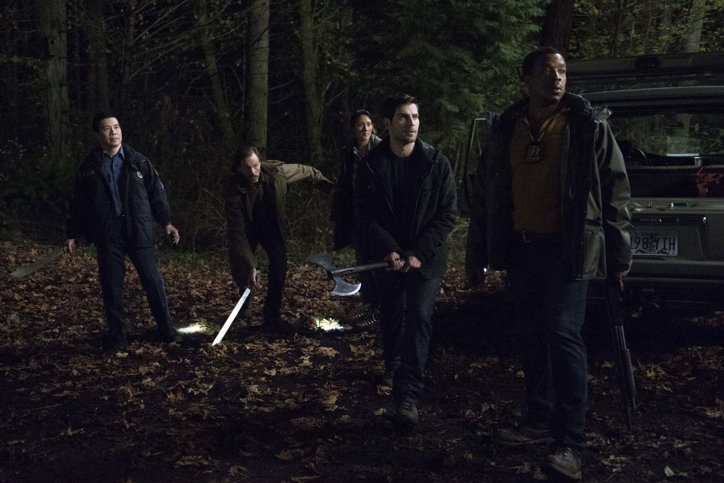 Gang in the woods.jpg