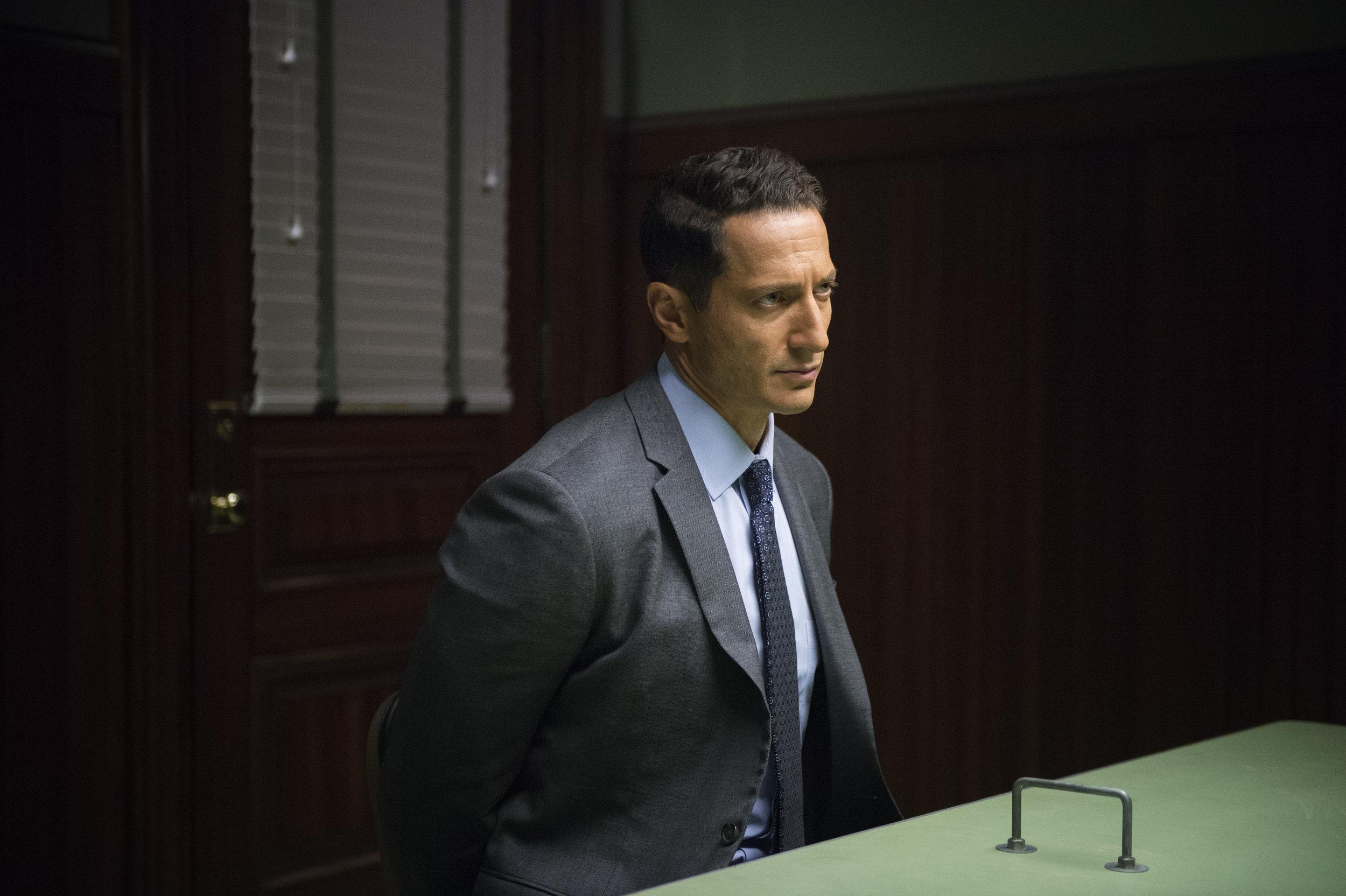 Renard Interrogation.jpg