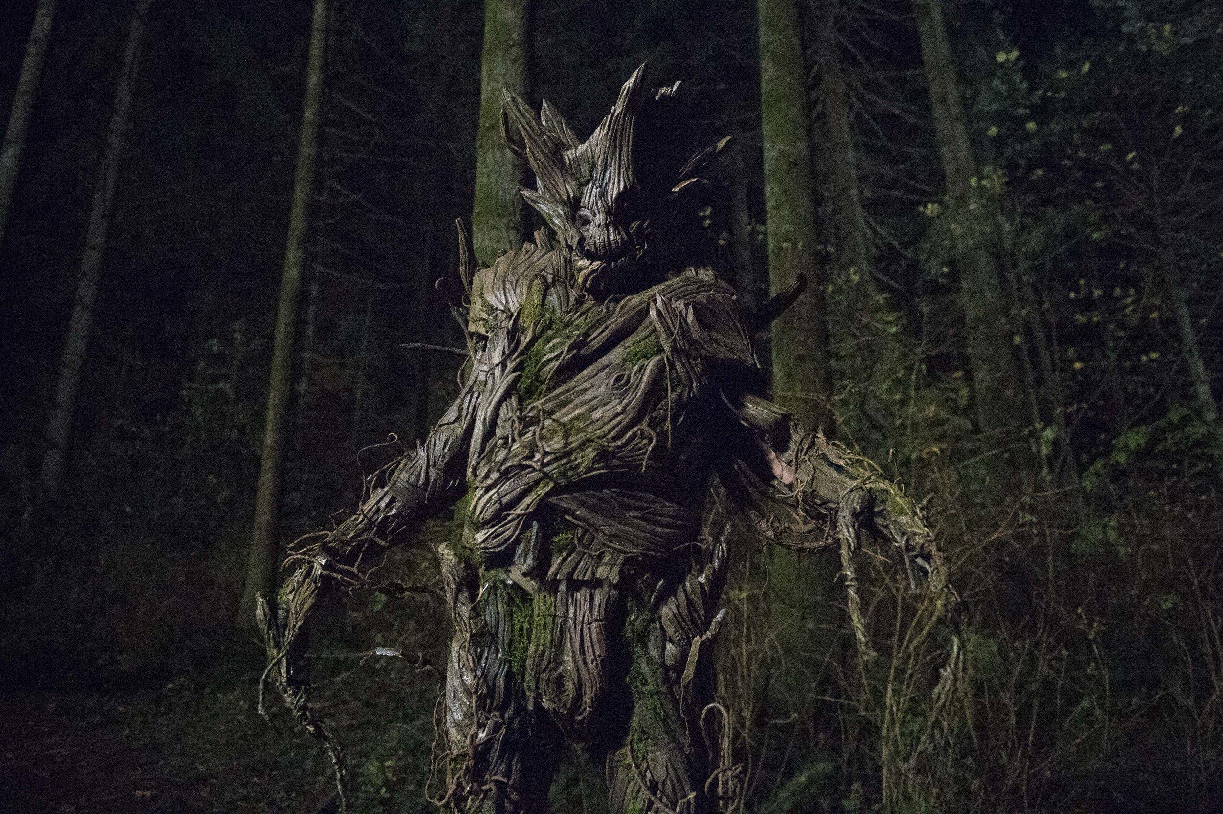 Scary Tree Monster.jpg
