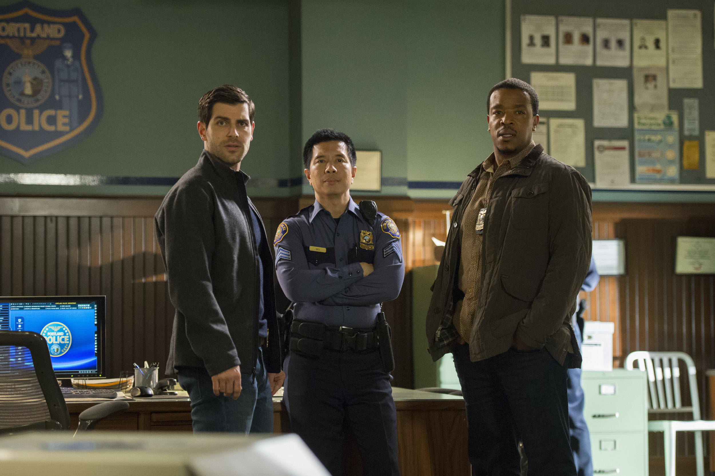 Three cops.jpg