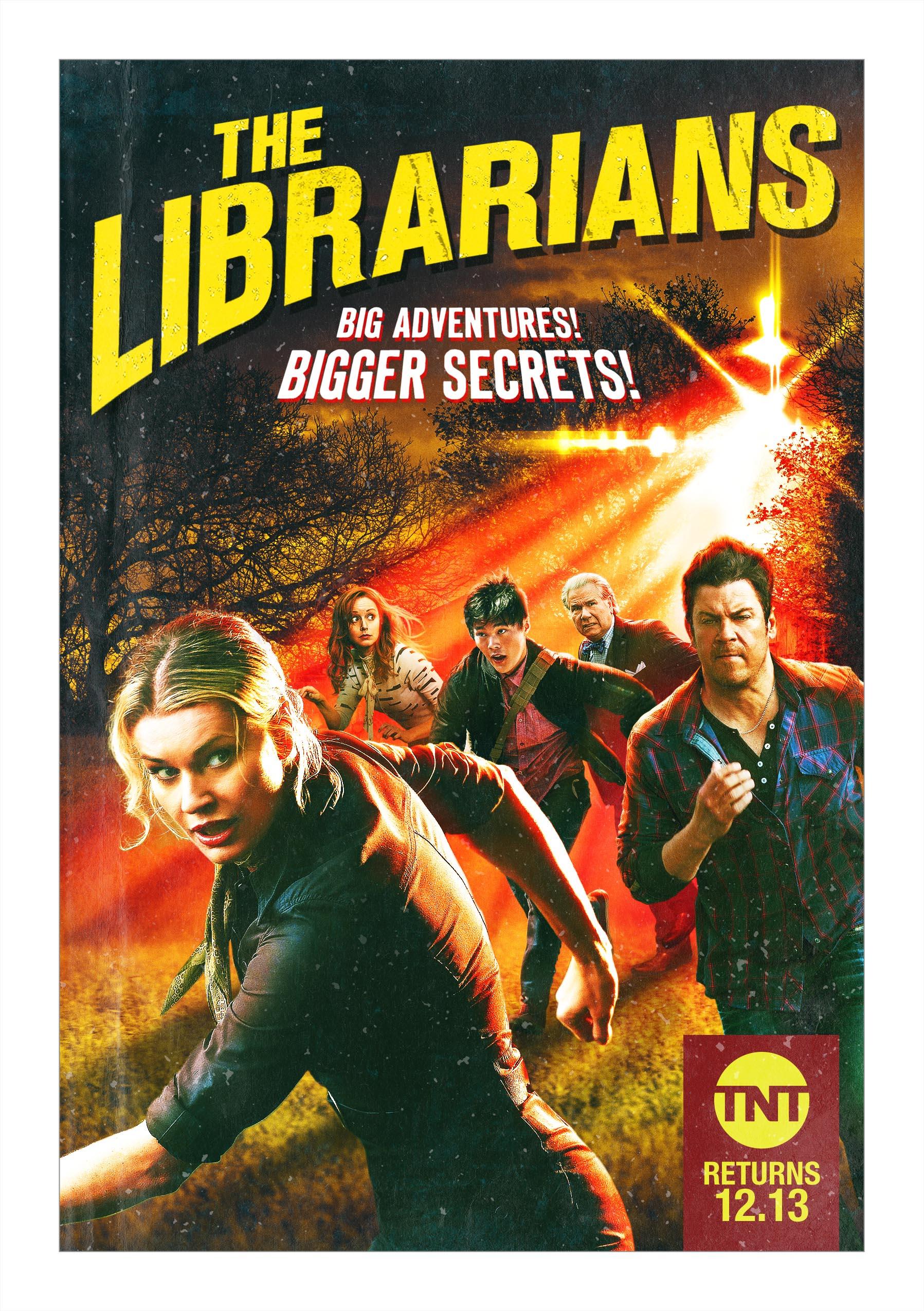 the-librarians-season-4-poster.jpg