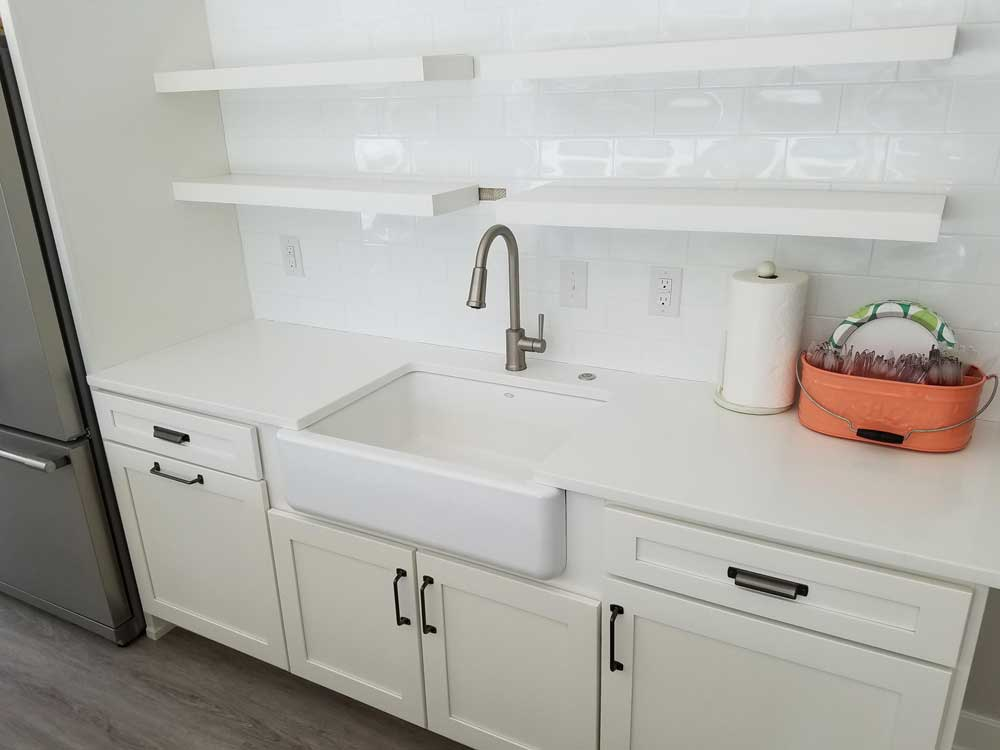 service2-kitchen-sink2.jpg