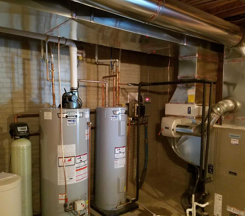 service3-water-heaters.jpg
