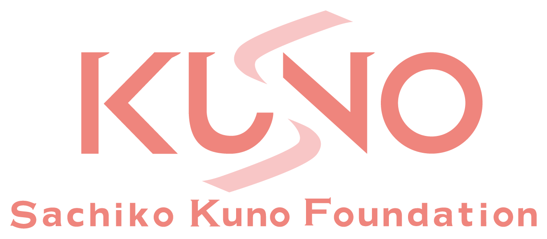 sk_logo_fix_tate1.png
