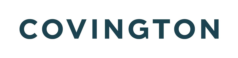 Covington-logo.jpg