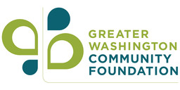 Greater Washington Logo 2017_GWCF Color_preview.png