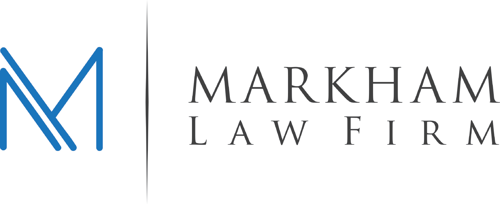 Markham _ Logo color High Res_preview.jpeg
