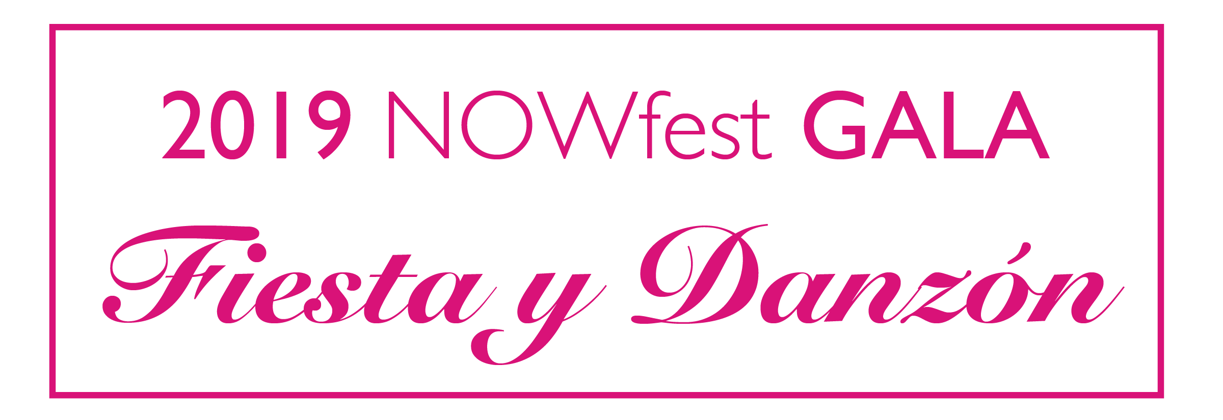 2019_NOWfest_Danzon-Rosa.png