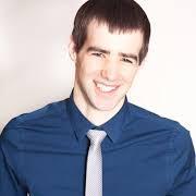 Stephen Duncan, bassoon