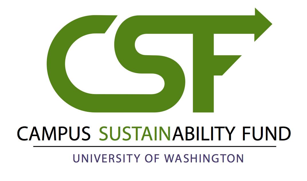 csf_logo-horz.jpg