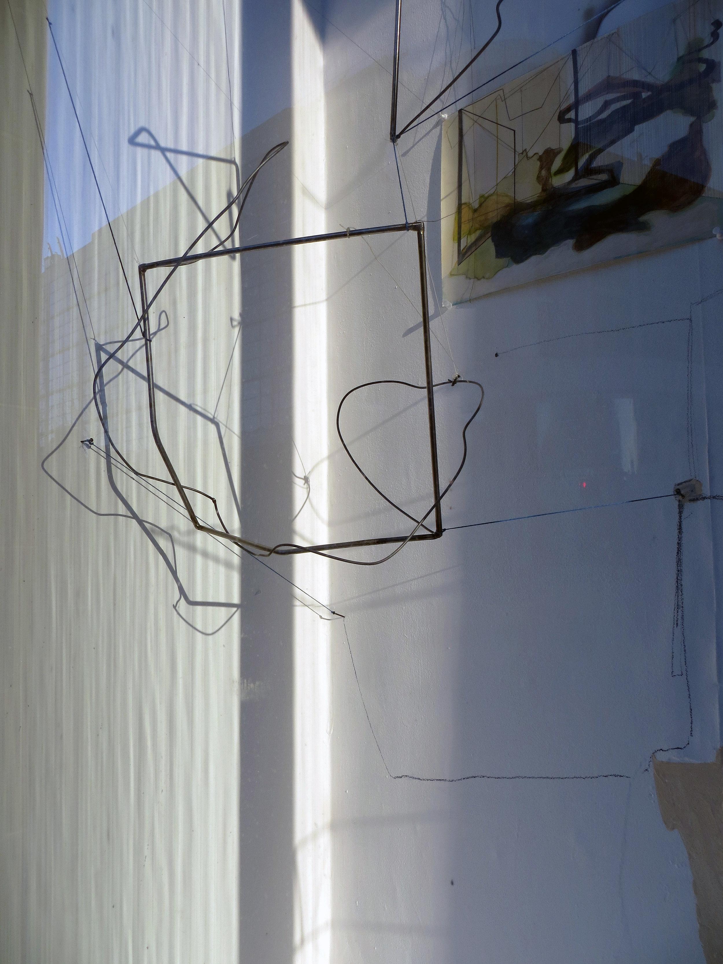 anna lytridou_window detail.jpg