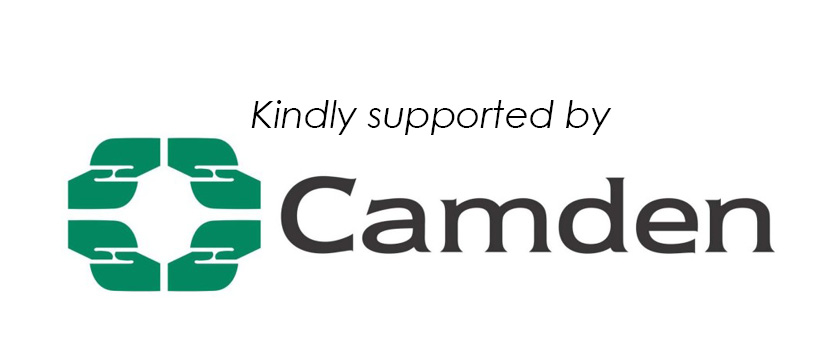 kindly supported by Camden.jpg