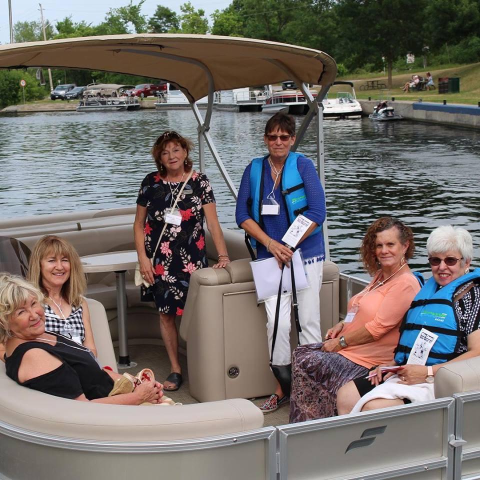Tuesday boat ride.jpg