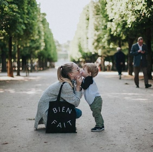 To Inspire - Blisshood has created a blog to share all the best places and events for you and your kids to inspire you to lead a more blissful life