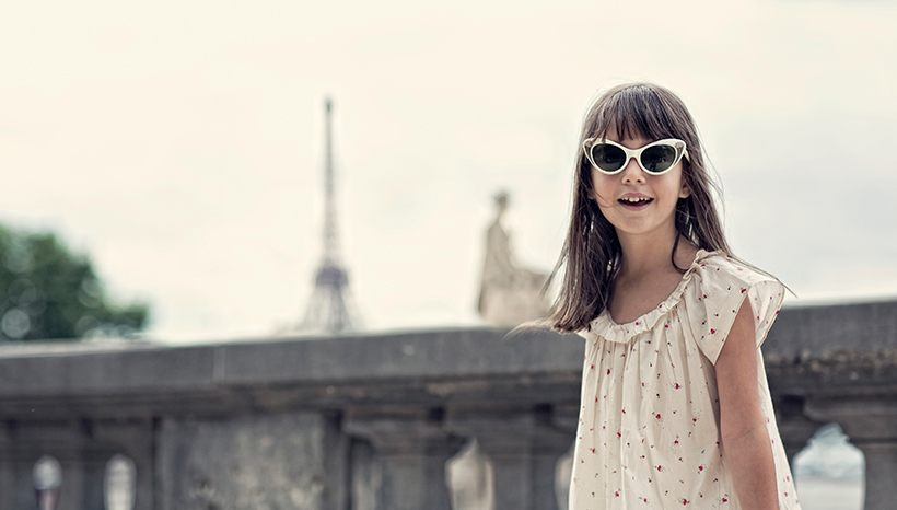 Paris by Doreen Kilfeather Photography.jpg