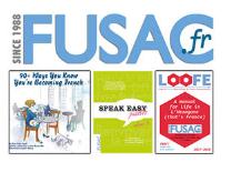 Fusac.PNG