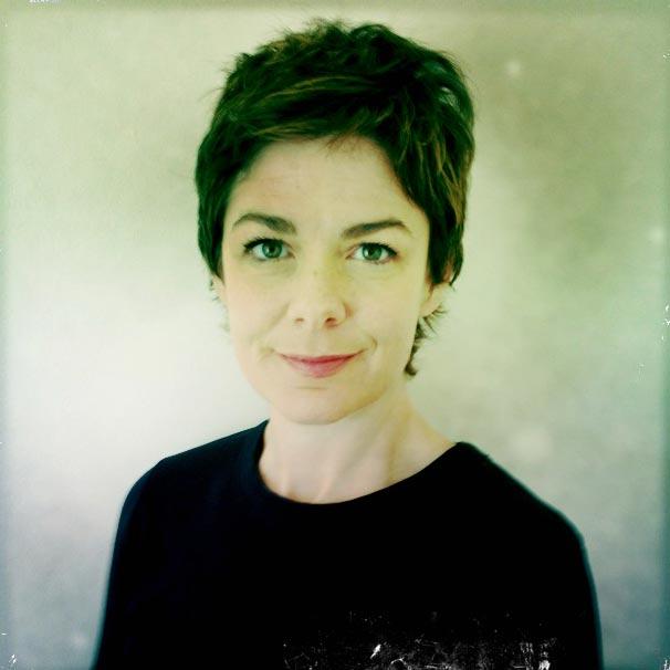 Jillian Reilly