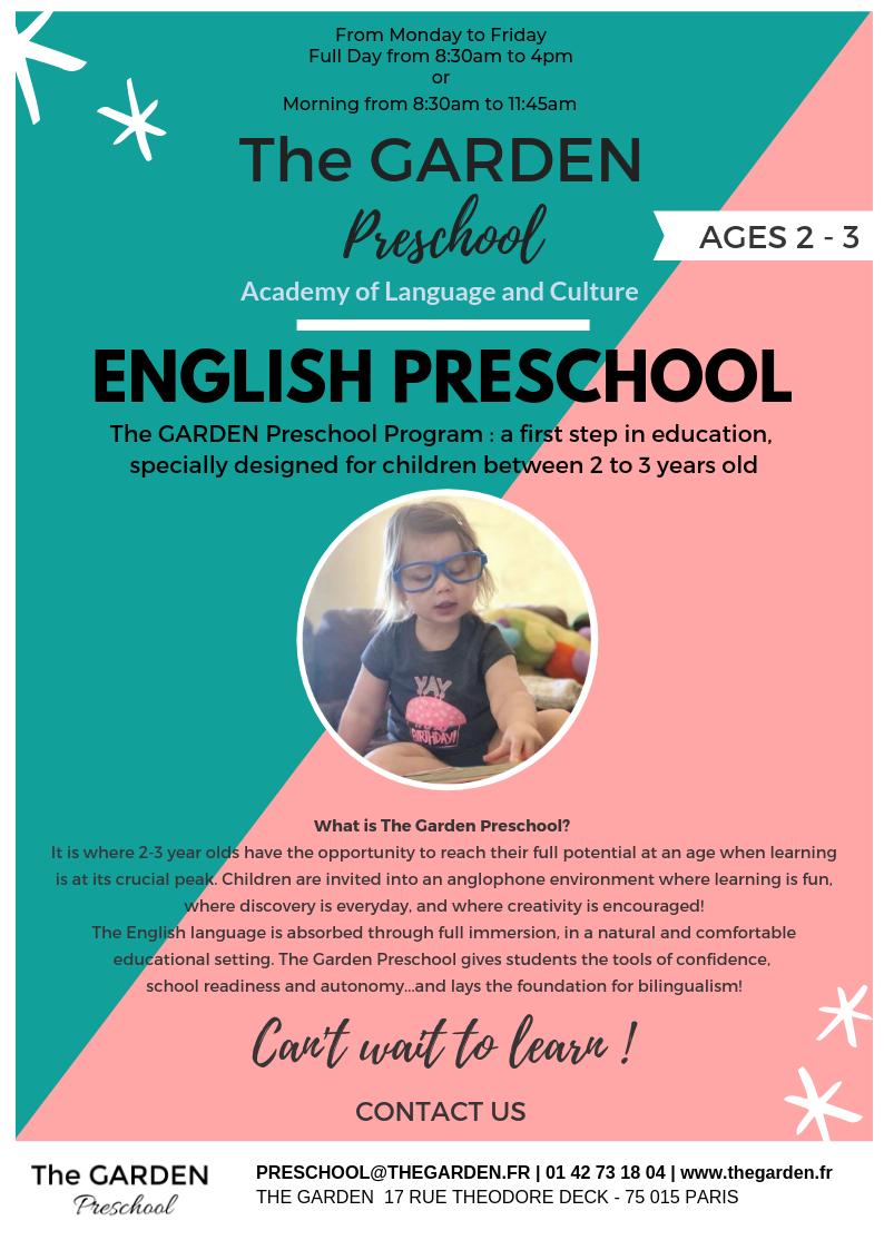 Flyer Preschool 2019 2020 VB.png