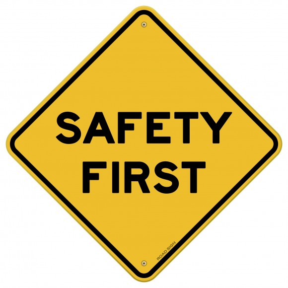 safety-580x580.jpg