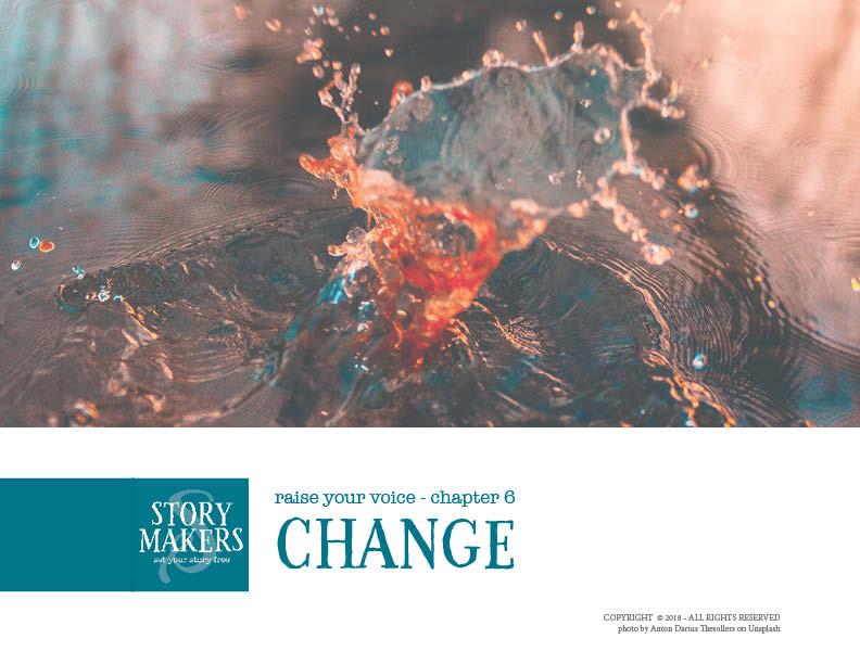 Storymakers_CHANGE.jpg