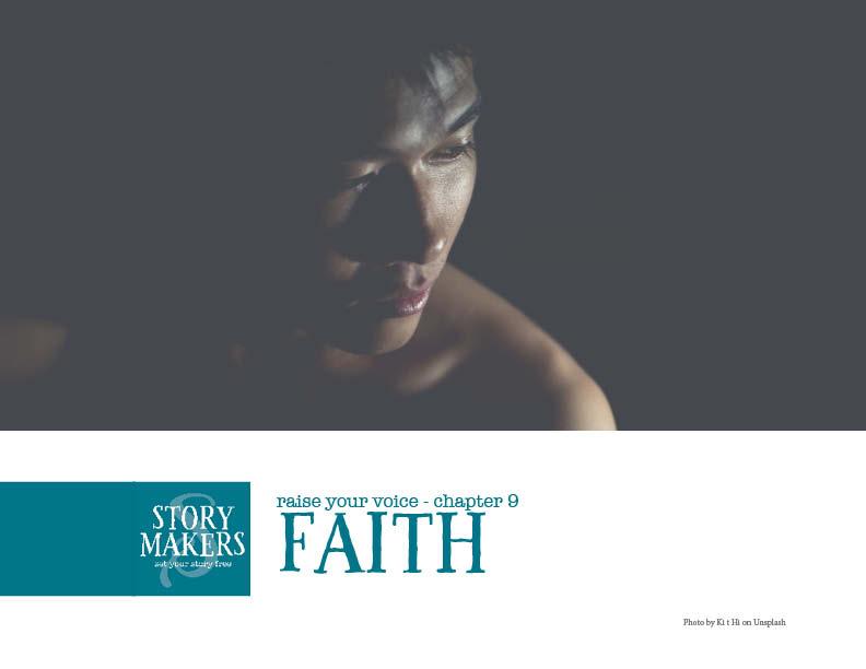 Storymakers_FAITH.jpg