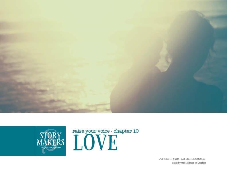 Storymakers_LOVE.jpg