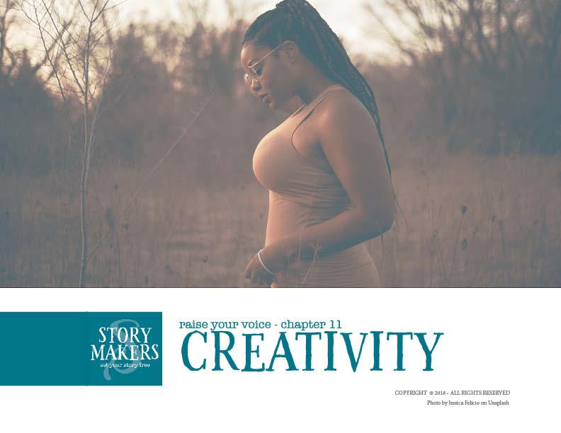 Storymakers_creativity.jpg