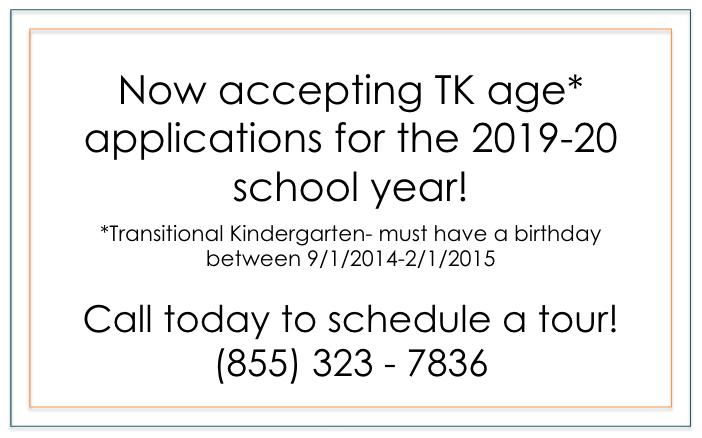 TK Apps for Website.png