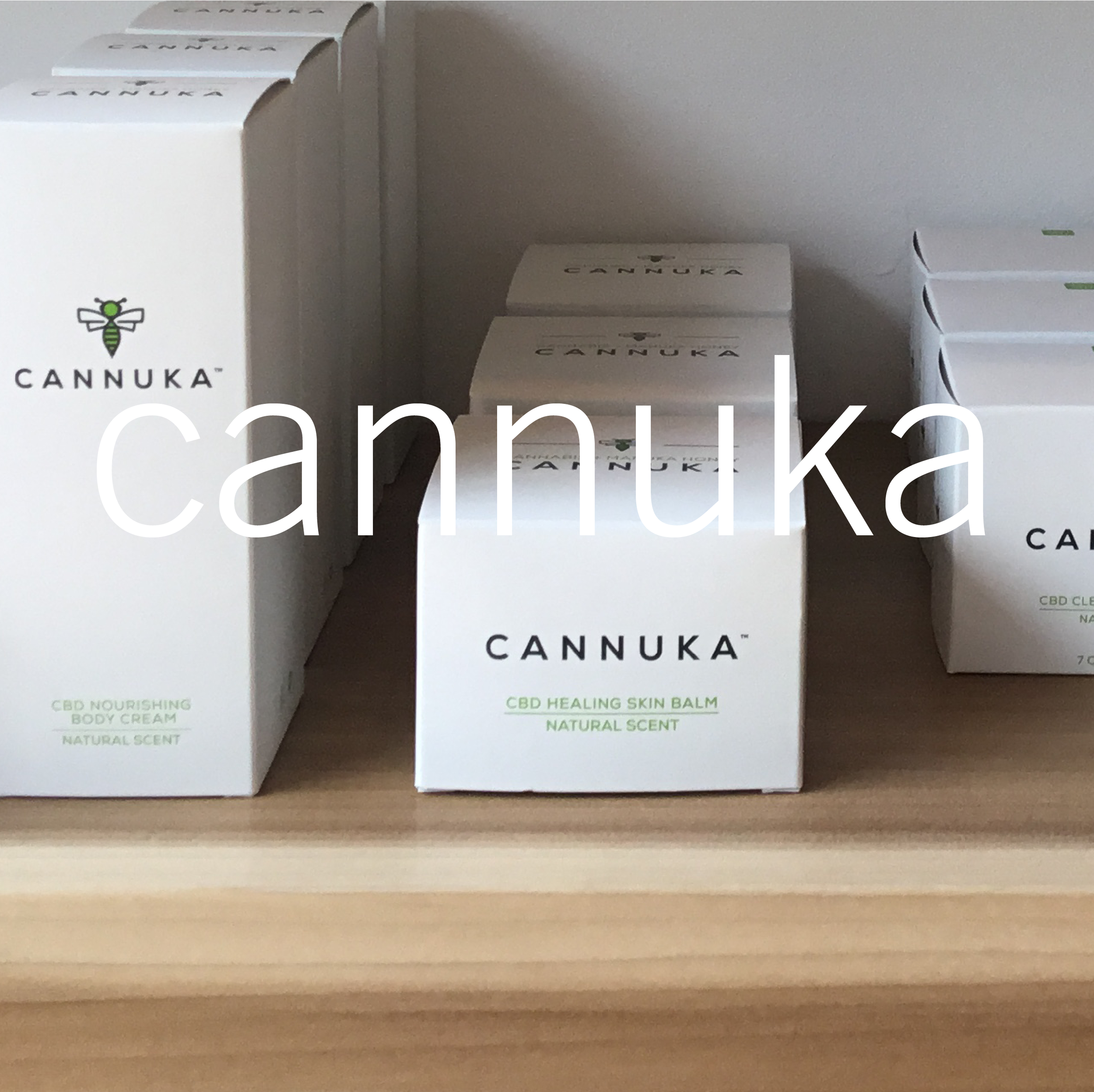 cannuka cbd botanica evanston
