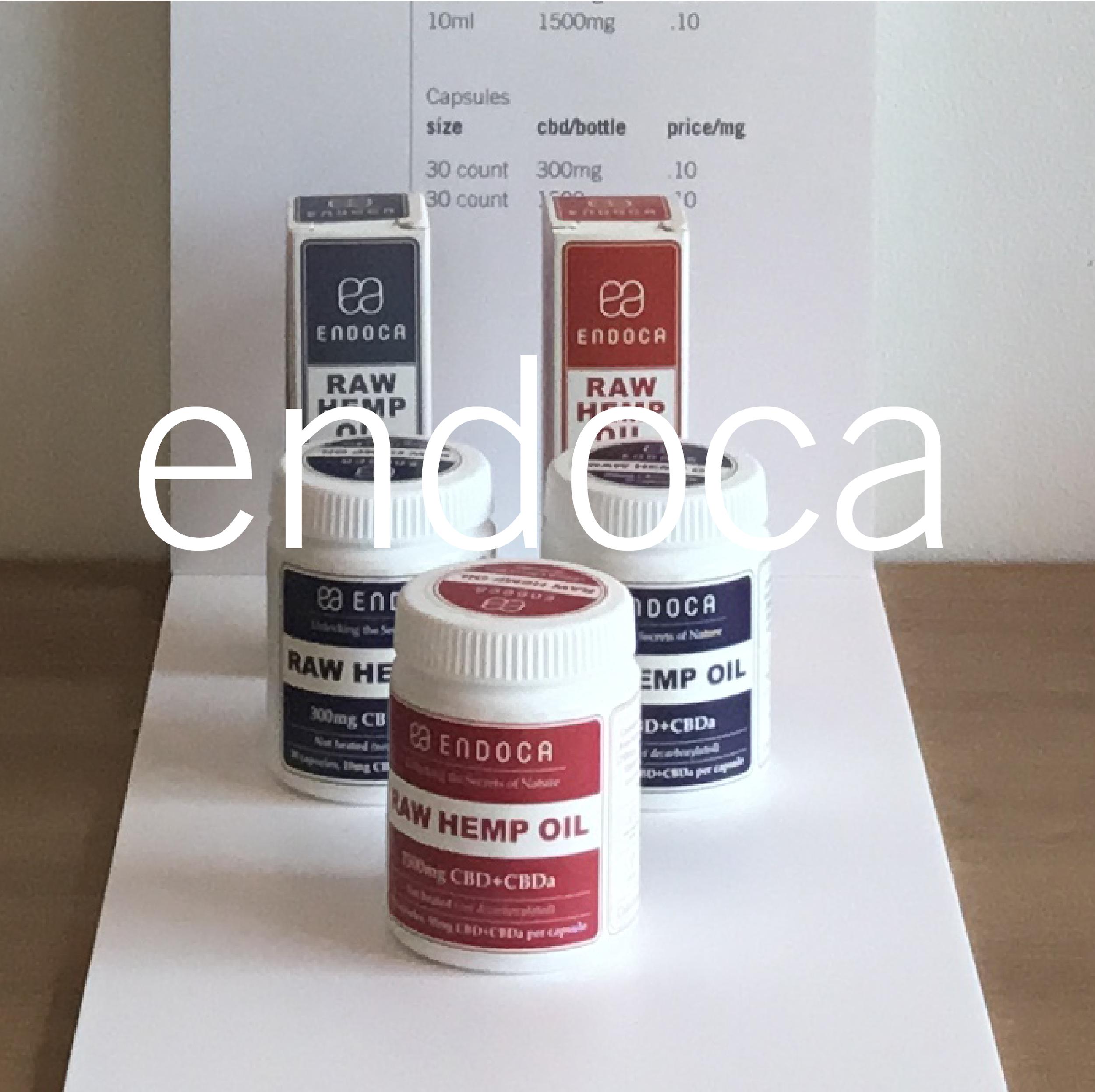 endoca cbd botanica evanston