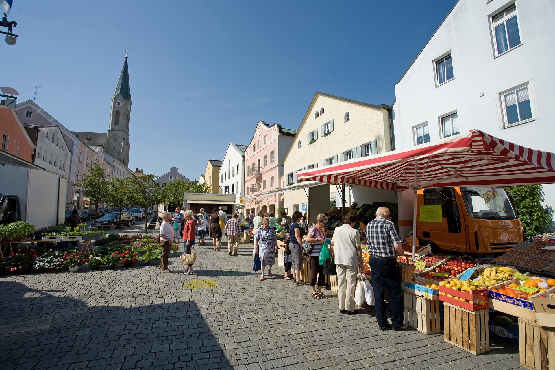 marketplace-836360_1920.jpg