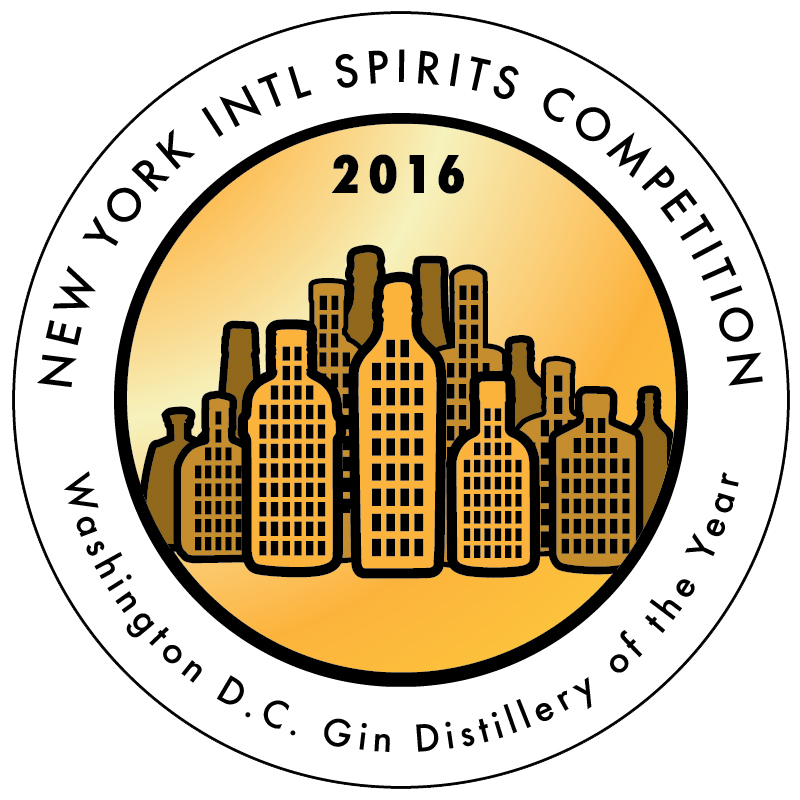 Washington-D.C.-Gin-Distillery-of-the-Year_2016.png