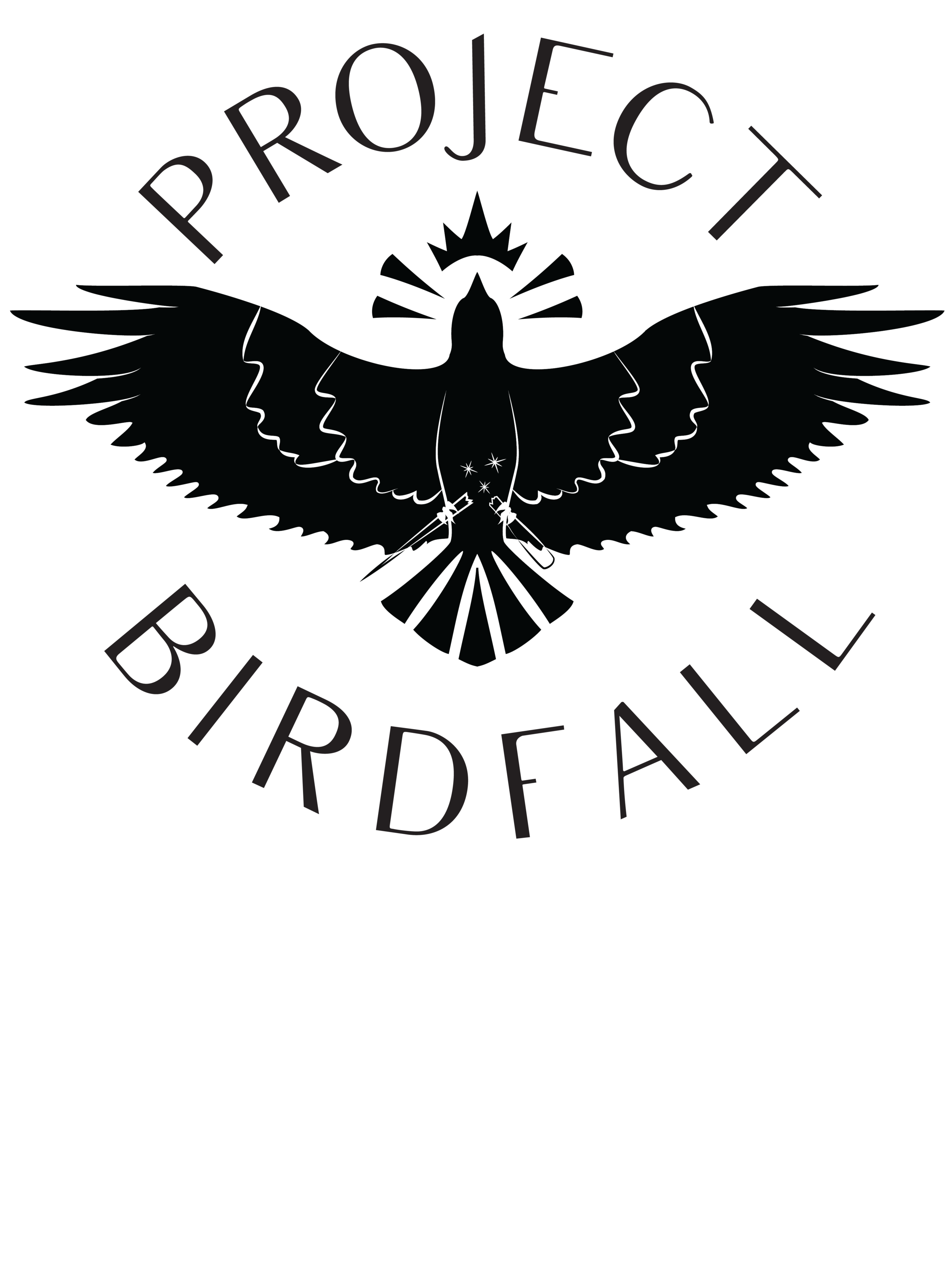 Project Birdfall.png