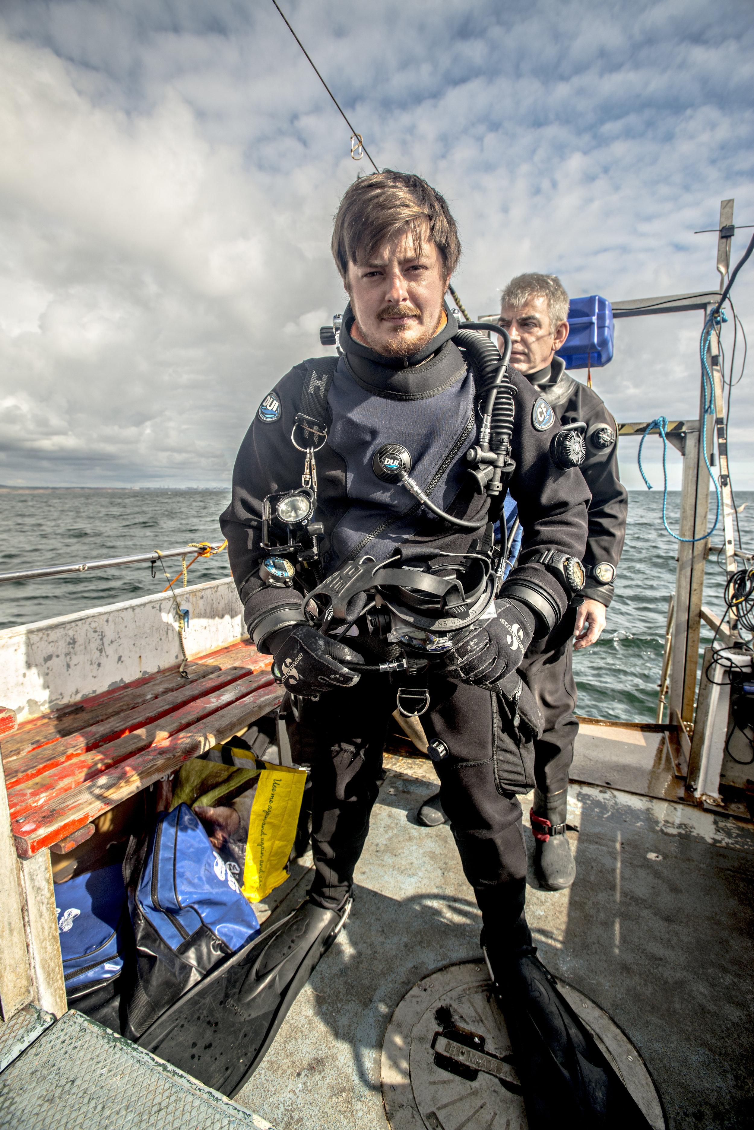 The Living Seas Dive Team-J.Ferguson18.JPG