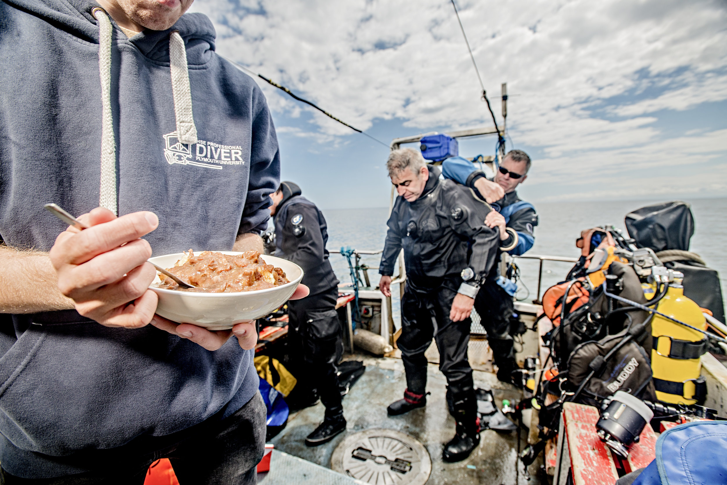 The Wild Seas Dive Team-J.Ferguson44.JPG
